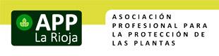 Asociación Profesional para la protección de las Plantas